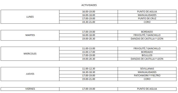 actividades_cyl