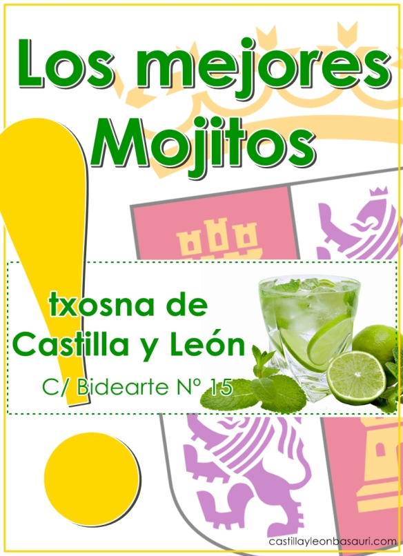 Cartel_CyL_MOJITOS2