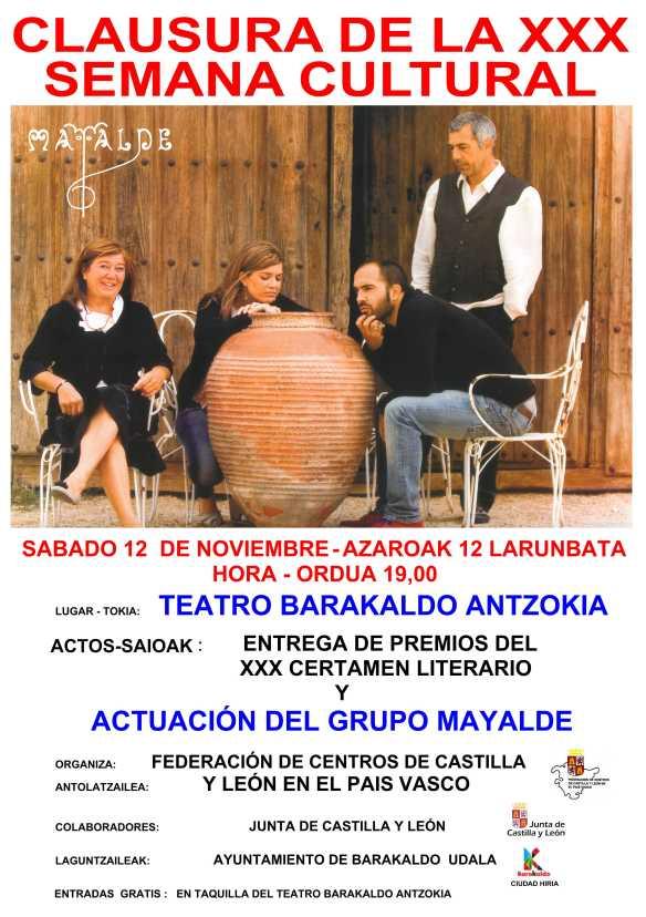 a3-semana-cultural-10-16